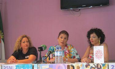 Fagex trabaja para desarrollo personal, social y laboral de más de 1.700 mujeres gitanas