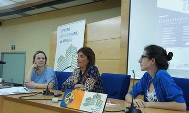 A análisis en Mérida la implementación de Planes de Igualdad en empresas y ayuntamientos