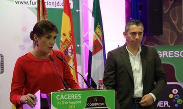 Conciliación y empoderamiento femenino, protagonistas en Congreso Mujer, Deporte y Empresa