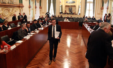 Diputación de Badajoz incrementa en un 600% el presupuesto en Igualdad en esta legislatura