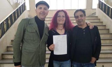 Las mujeres protagonizan candidatura de Unidas Podemos IU Equo en Badajoz
