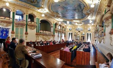 Diputación Badajoz aprueba su II Plan Igualdad con seis líneas estratégicas y 67 acciones