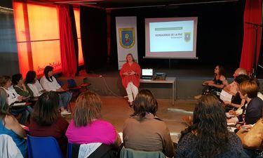 En Moraleja, primer centro día atención conductas adictivas con área especializada mujer