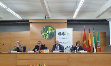 España apuesta por fomentar las competencias científicas y tecnológicas en los jóvenes