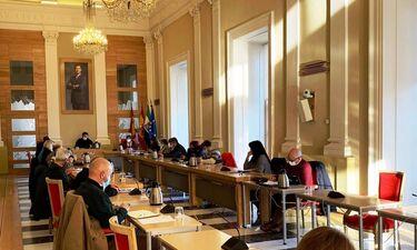 Cáceres aprueba Consejo de Igualdad LGBTI para facilitar participación en la política