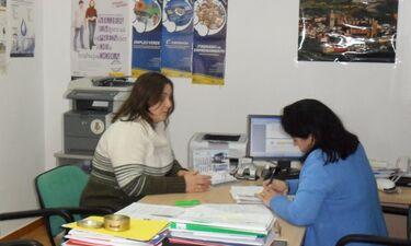 El IMAS de Cáceres aprueba 4 convenios sobre Atención a Mujer, Red Madre y mínimos vitales