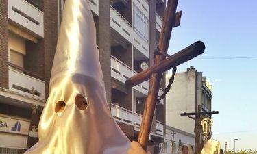 Mérida podría tener por primera vez a una mujer presidiendo una Hermandad de Penitencia