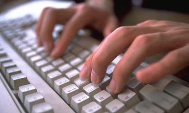 Coria ofrecerá en octubre talleres de digitalización para mujeres rurales