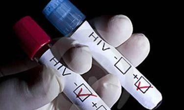 2 de 525 pruebas rápida VIH hechas en 2019 por Comité Antisida Extremadura dieron positivo