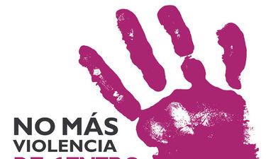Plasencia mantiene activos 95 casos de violencia de género