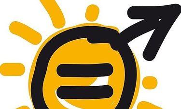 Las Oficinas de Igualdad de Extremadura organizan numerosas actividades por el 25-N
