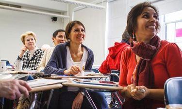 IMEX comienza el proceso nuevas vocalías del Consejo Extremeño Participación Mujeres