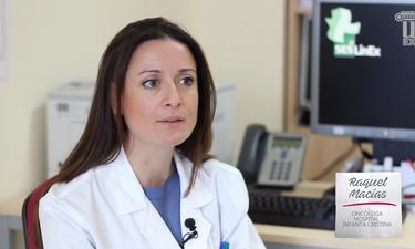 Una investigación de la UEx valora el diagnóstico precoz en el Síndrome de Cáncer de Mama Hereditario