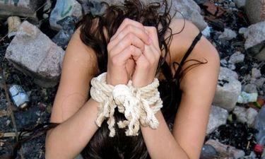 La Junta renueva su compromiso con las víctimas de la trata y la explotación sexual
