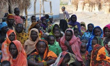 La UEx beca el próximo curso a una mujer africana para realizar estudios de postgrado en la región