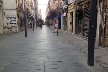 La despoblación como un importante problema estructural de Extremadura pone de acuerdo a todos en la región