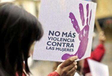 Jóvenes de Villanueva trabajarán contra la violencia de género