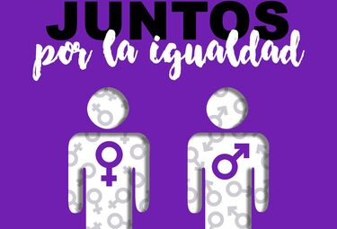 Juventudes Socialistas Villanueva de la Serena lanza la campaña: