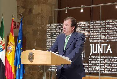 Un millón de euros para ayudas mujeres victimas violencia de genero
