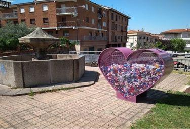 Mancomunidad de Valle del Jerte desarrolla campañas prevención contra violencia de género