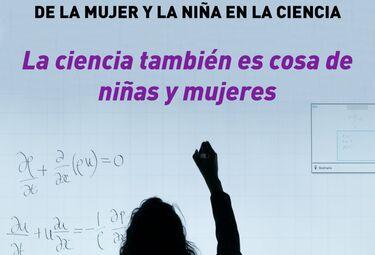 Ayuntamiento Mérida aconseja libros de mujeres referentes en ciencia para motivar a niñas