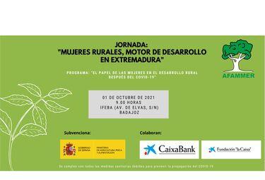 Badajoz acoge la jornada