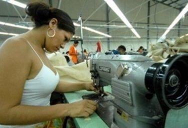 Fundación Mujeres organiza en Cáceres una jornada sobre igualdad de género en el empleo