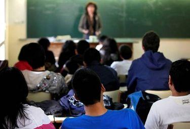 PIDE reclama a Junta que los docentes interinos se incorporen al inicio del curso