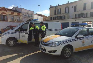 Plasencia lanza un programa para alentar a las mujeres para acceder a la Policía Local
