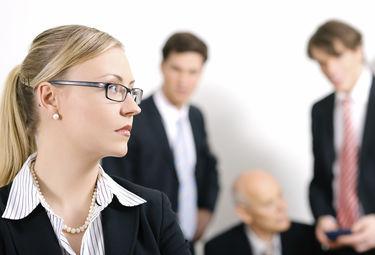 UGT Extremadura apunta al empleo para combatir la violencia de género