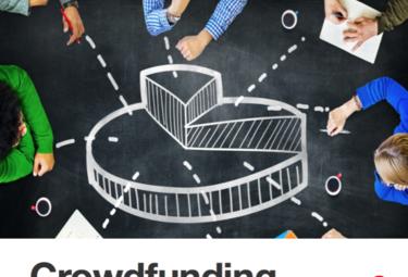 La Junta de Extremadura pone en marcha un programa de crowdfunding para la financiaci�n de proyectos empresariales