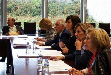 Entra en vigor el nuevo Protocolo sobre Acoso Escolar de Extremadura, que potencia la cercan�a entre docente y alumno