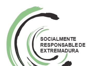 La Junta potencia su apuesta por la RSE y certifica las primeras empresas extremeñas