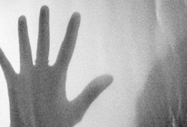 IMEX y Plataforma Portuguesa por Derechos de la Mujer asesoran para acabar con violencia