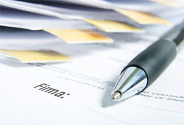 Junta convoca ayudas para fomento contratación indefinida en 2020, dotadas con 18 millones