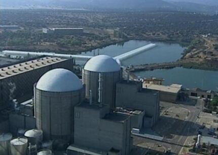 Energía dice que respeta la decisión de Portugal de acudir a la UE sobre Almaraz y que esperará su resolución