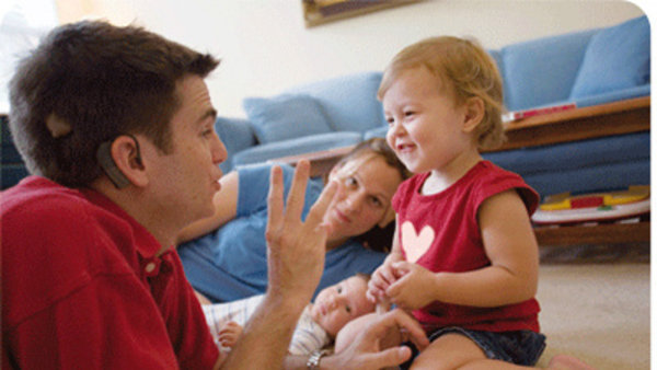 casi 45.000 familias comienzan la campaña 'leer en familia' que pone