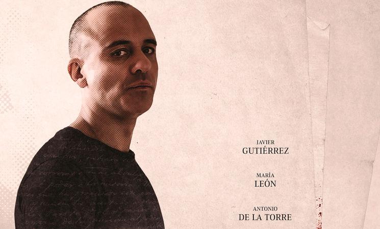 El autor\' y \'Es por tu bien\' abren segunda semana Festival Solidario ...