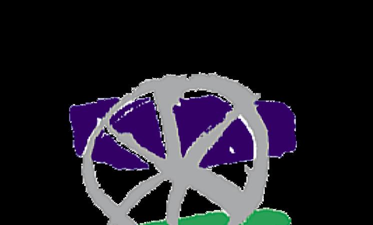 3059b1d09b0e ... Extremadura (Fagex) ha lamentado que la Junta de Extremadura no celebre  este año ningún acto de conmemoración del Día Internacional del Pueblo  Gitano
