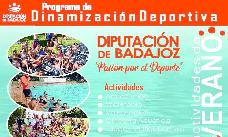 Contacto mujeres badajozpasion [PUNIQRANDLINE-(au-dating-names.txt) 55