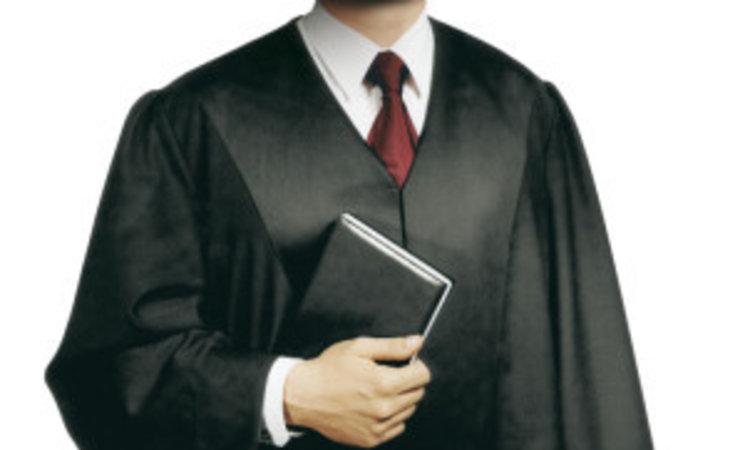 Un juzgado de plasencia archiva la causa por muerte de una for Juzgados de plasencia