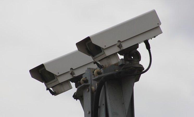 La importancia de la vigilancia privada en empresas y viviendas