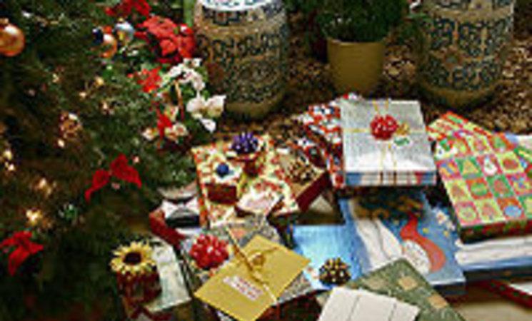 Navidad Frases De Canciones Y Villancicos