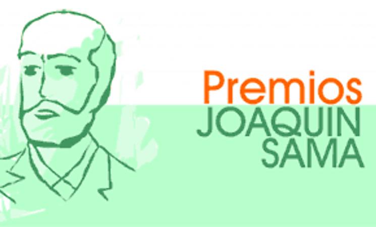 https://www.regiondigital.com/noticias/juventud/278214-xxiii-premios-joaquin-sama-a-la-innovacion-educativa.html