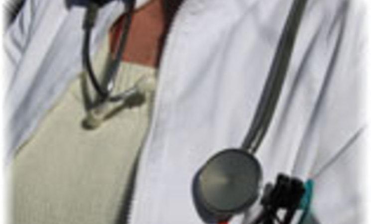 Remedios y medicamentos alivio para parar la diarrea - Medicamento para ir al bano ...