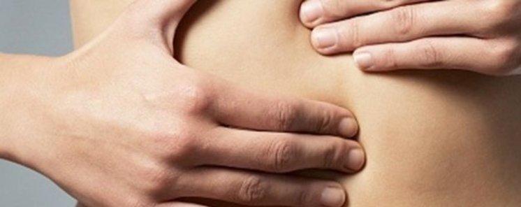 Extremadura registr ms de 6700 nuevos casos de cncer en 2019