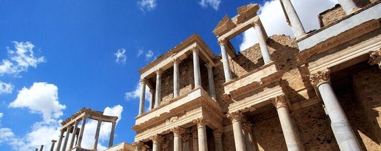 Ciudades patrimonio suben en visitas oficinas de turismo