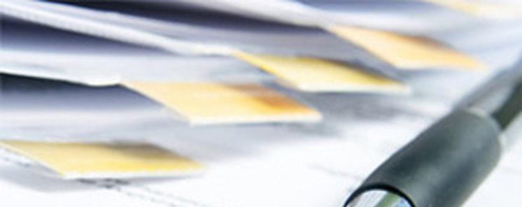 Junta convoca ayudas para fomento contratacin indefinida en 2020 dotadas con 18 millones
