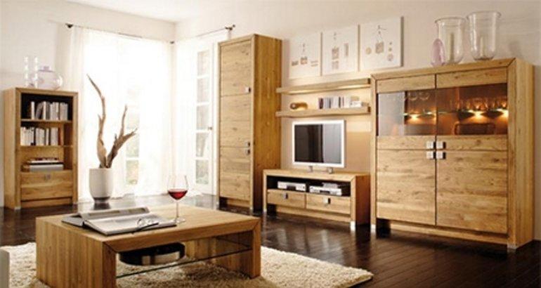 El plan renove de mobiliario de hogar se agota en cuatro d as for Mobiliario de hogar