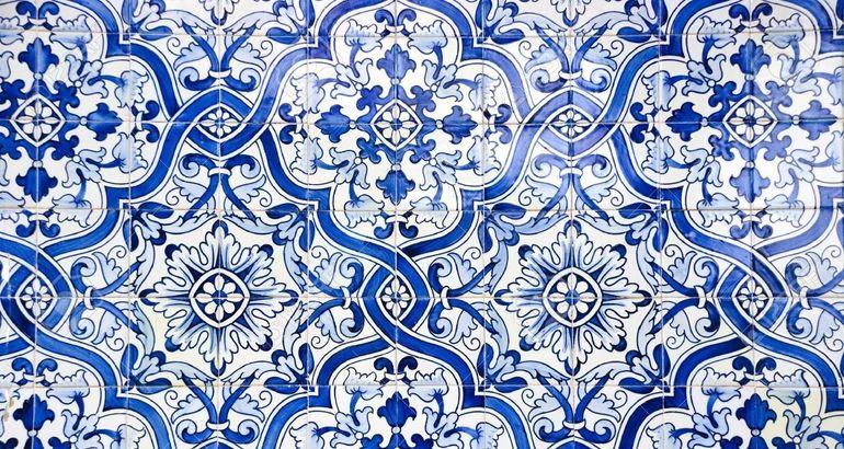 El ilm de c ceres acoge una muestra sobre uso de los for Muestras de azulejos